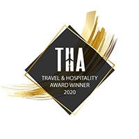 Travel & Hospitality Awards, Maginot Line Tours